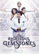 The righteous Gemstones. The complete first season [videorecording (DVD)]