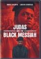 Judas and the black messiah [videorecording (DVD)]