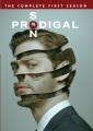 Prodigal Son Season 1