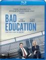 Bad education [videorecording (Blu-ray)]