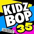 Kidz bop. 35