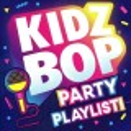 KIdz Bop party playlist! [sound recording (CD)]