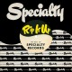 Rip it up : the best of Specialty Records.