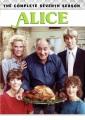 Alice. The complete seventh season [videorecording (DVD)].