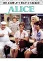 Alice. The complete eighth season [videorecording (DVD)]