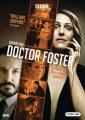 Doctor Foster. Season two
