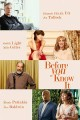 Before you know it [videorecording (DVD)]