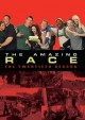 The amazing race. The twentieth season [videorecording (DVD)]