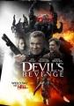 Devil's revenge : welcome to hell