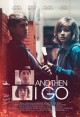 And then I go [videorecording (DVD)]