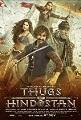 Thugs of Hindostan [videorecording (DVD)]