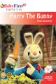Harry the Bunny : funny discoveries