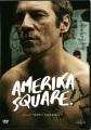 Amerika square [videorecording (DVD)]