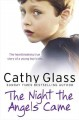 The night the angels came : the true story of a child's loss and the love that kept them alive