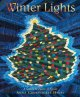 Winter lights : a season in poems & quilts