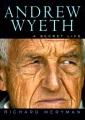 Andrew Wyeth : a secret life