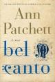Bel canto : a novel