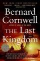 The last kingdom : a novel