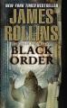 Black Order
