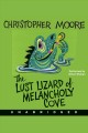 The Lust Lizard of Melancholy Cove [downloadable audiobook]