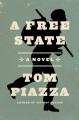 A free state : a novel
