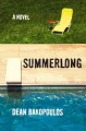 Summerlong