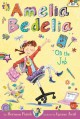 Amelia Bedelia on the job