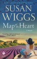 Map of the heart : a novel