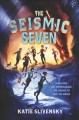 The Seismic Seven