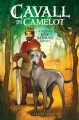 Cavall in Camelot : a dog in King Arthur's court