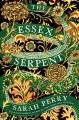 The Essex Serpent : a novel