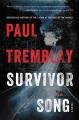 Survivor song : a novel