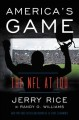America's game : the NFL at 100