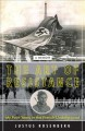 The art of resistance : my four years in the French underground : a memoir