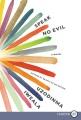 Speak no evil [text(large print)] : a novel