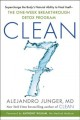 Clean7 : supercharge the body's natural ability to heal itself : a one-week breakthrough detox program