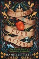 All the ever afters : the untold story of Cinderella's stepmother