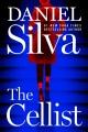 The cellist : a novel