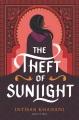 The theft of sunlight