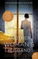Another woman's husband : a novel