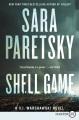 Shell game : a V. I. Warshawski novel