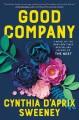 Good company : a novel