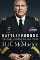 Battlegrounds : the fight to defend the free world