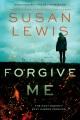 Forgive me : a novel