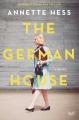 The German house : a novel