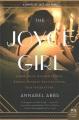 The Joyce girl : a novel of Jazz Age Paris