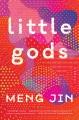 Little gods : a novel