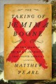 The taking of Jemima Boone : colonial settlers, tr...