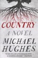 Country : a novel
