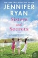 Sisters and secrets : a novel